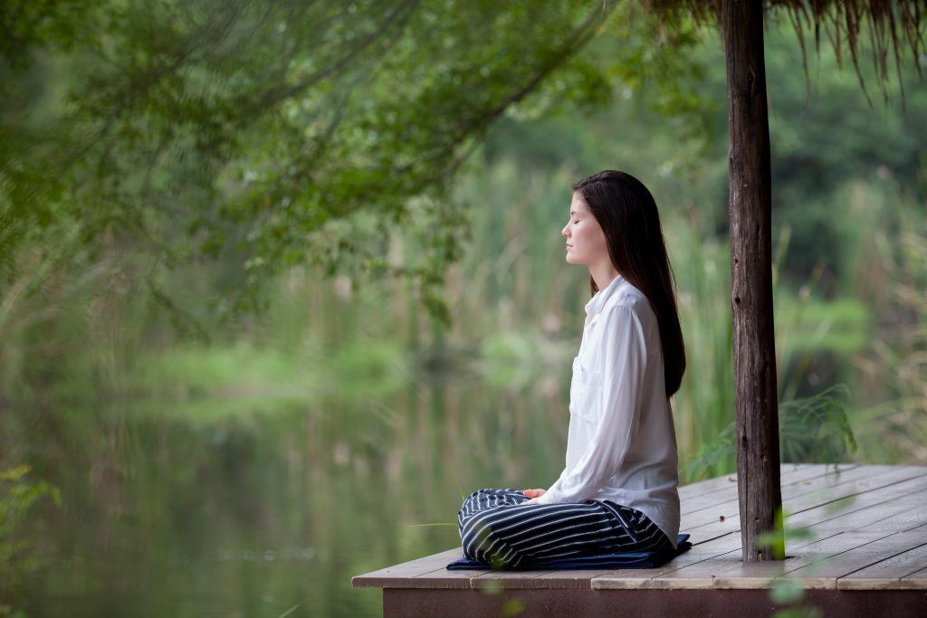 12 actitudes para sacarle partido a nuestro día a día