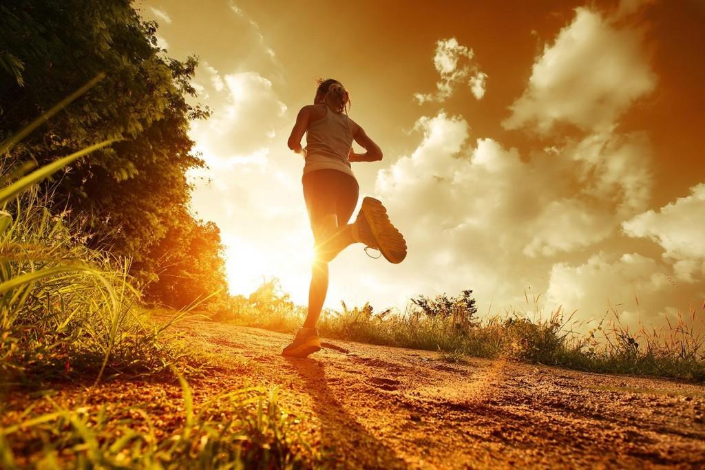 Contra pereza y excusa: cuida tu cuerpo
